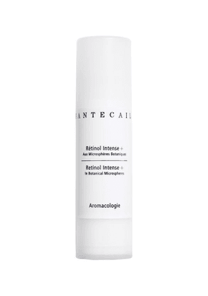 Retinol Intense Botanical 50ml