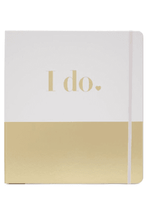 I Do Bridal Marriage Planner