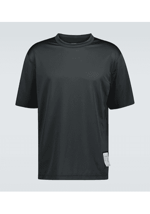 Justice long-sleeved T-shirt
