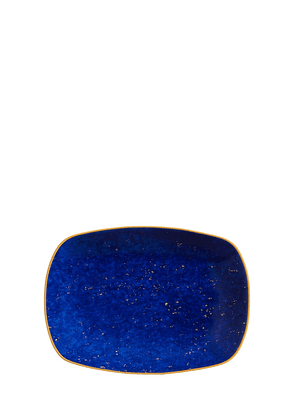 Lapis Rectangular Tray