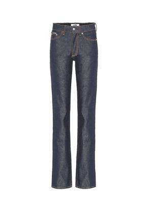 Cypress Cali straight jeans