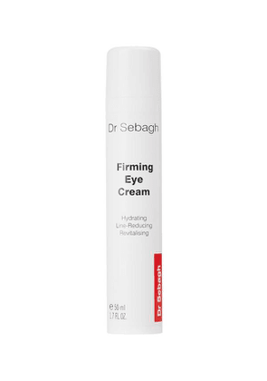 Pro Firming Eye Cream 50ml