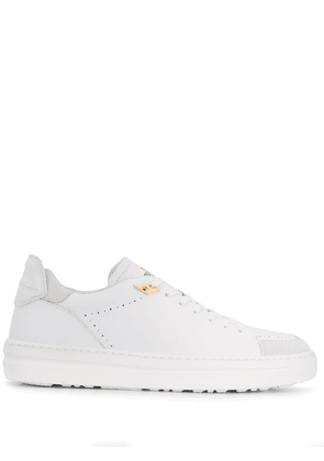 Buscemi low-top sneakers - White