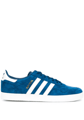 adidas Turf Royal sneakers - Blue