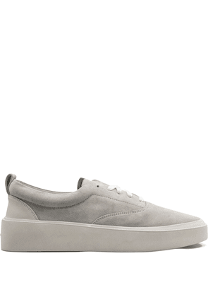 Fear Of God low-top sneakers - NEUTRALS