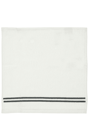 Hotel Classical Wash Cloth