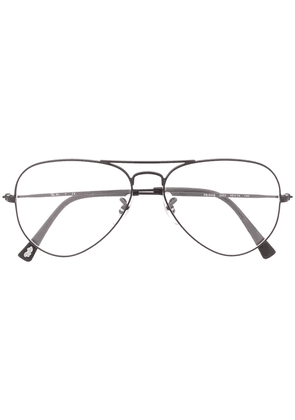Ray-Ban RAY-BAN RB6049 2503 Acetate/Metal (Other) - Black