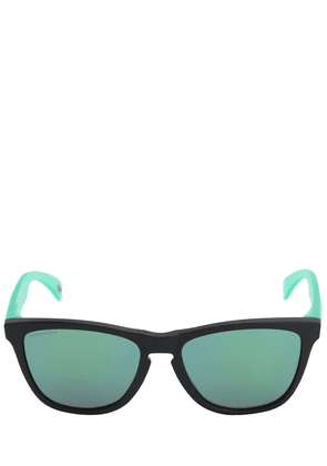 Frogskin Limited Edition Sunglasses