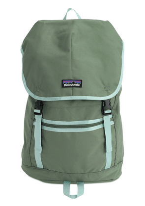 25l Arbor Classic Pack Recycled Backpack