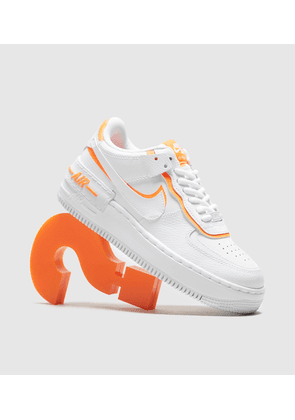 Nike Air Force 1 Shadow Women's, white