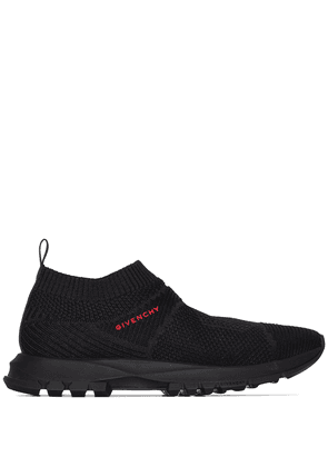Givenchy Spectre sock sneakers - Black