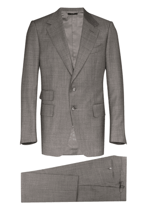 Tom Ford two piece suit - Grey