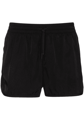 CDLP Core swim shorts - Black