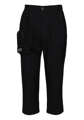 Goretex Rig Pants W/ Pocket