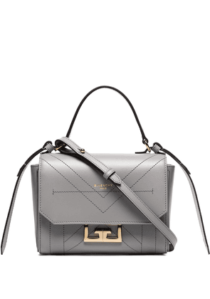 Givenchy Eden mini bag - Grey