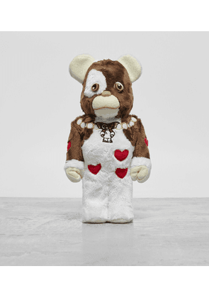 Medicom x Muveil Be@rbrick 400%, brown