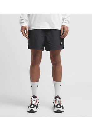 The North Face Master O Stone Shorts, black
