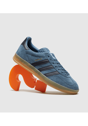 adidas Originals Gazelle Indoor, blue