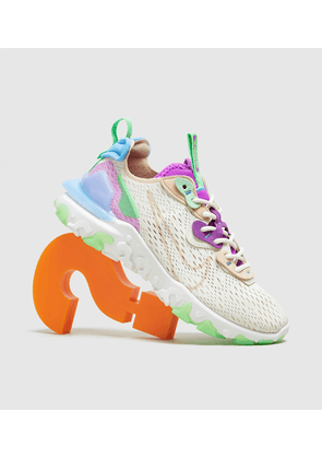 Nike React Vision Women's, multi