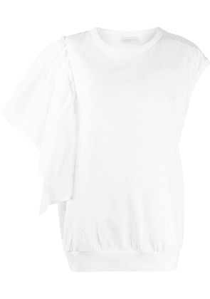 Halto Cotton T-shirt