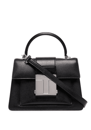 Tom Ford TF DAY BAG TOP HANDLE - Black