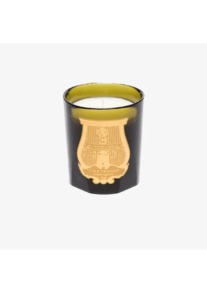 Cire Trudon Womens Black Cyrnos Candle