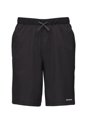 Terrebone Stretch Ripstop Shorts