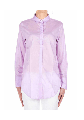 Loose blouse 'Giglio'