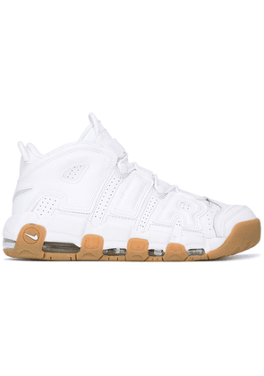 Nike Air More Uptempo sneakers - White
