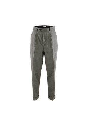 Nathan trousers