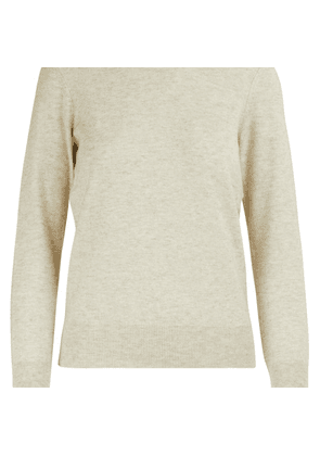 Kelton sweater