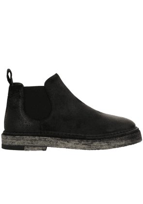 Boots Boots Men Marsell