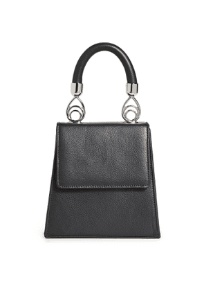 Brother Vellies Nile Bag