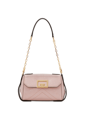 Givenchy Pink Small ID Pouch