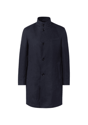 SALE | Jackets by HUGO BOSS | up to 40% off | Women