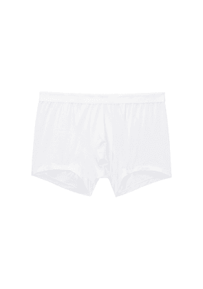 Derek Rose Jack White Boxer Briefs