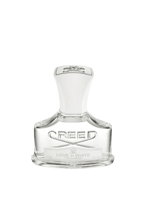 Creed Love In White For Summer Eau De Parfum 30ml