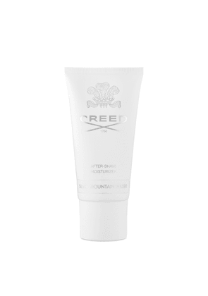 Creed Aventus After-Shave Moisturizer 75ml