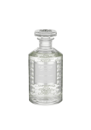 Creed Silver Mountain Water Eau De Parfum 250ml