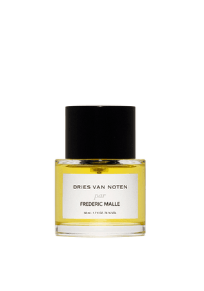 FREDERIC MALLE Dries Van Noten Eau De Parfum 50ml