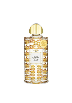 Creed Royal Exclusive Sublime Vanille 75ml