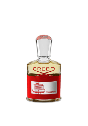 Creed Viking Eau De Parfum 50ml