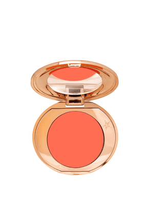 Charlotte Tilbury Magic Vanish! Colour Corrector - Colour Tan