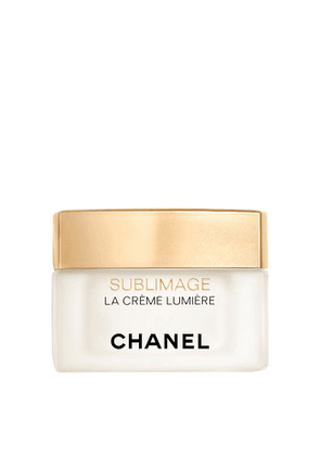 CHANEL Ultimate Revitalisation And Radiance