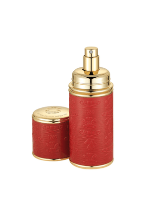 Creed Leather Bound Atomiser 50ml
