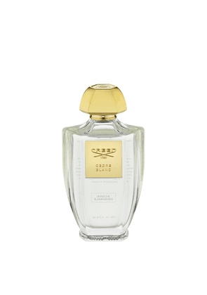 Creed Cedre Blanc Eau De Parfum 100ml