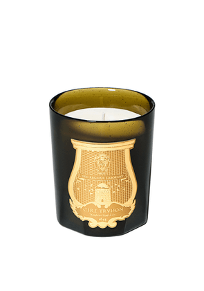 CIRE TRUDON Carmélite Scented Candle 270g
