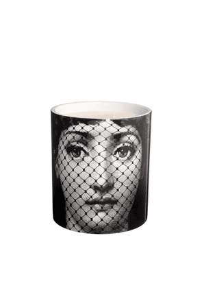 FORNASETTI Burlesque Otto Scented Candle 1.9kg
