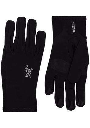 Arc'teryx Venta pull-on gloves - Blue