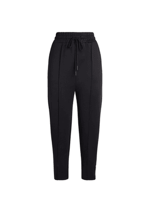 CAMILLA AND MARC Lara Trousers
